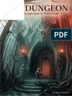 D100 Donjon.pdf
