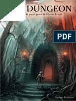 D100 Donjon en Francais.pdf