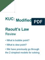 10. KUC-2.pdf