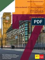 Engleza manual editura art-en7-lm-1-intensiv.pdf