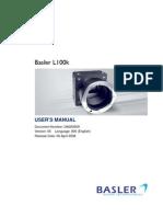 L100k Users Manual