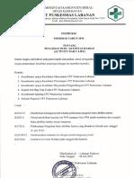 Instruksi 01 2019.pdf