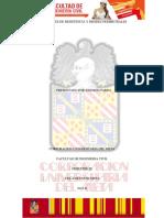 VARIACIONES DE RESISTENCIA Y RIGIDEZ PERIMETRALES.docx