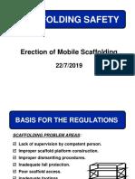 Scaffolding safety.pptx