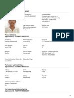 imya form.pdf