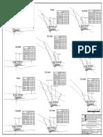 032 Section ST16+60-18+20.pdf