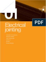 electrical_jointing.pdf