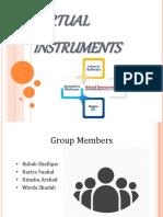 virtual-instrument-new-170813154523.pdf