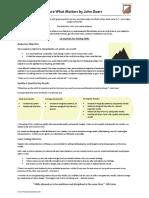 Measure_What_Matters.pdf
