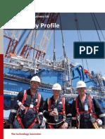 IHC_CompanyProfile.pdf