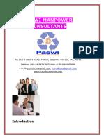 PMC Profile.pdf