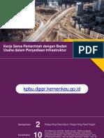 kerjasama-pemerintah-dan-badan-usaha-dalam-penyediaan-insfrastru-507.pptx