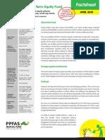 Parag Pareikh-factsheet-april-2018.pdf