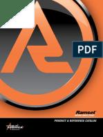 Catalog Ramset