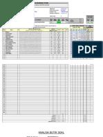 Copy of Copy of USBN KELAS AP PAKET 2 MATEMATIKA.xls