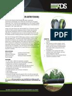 Brochure_N-12-WT-IB-ASTM-F2648-(10629_08-15)