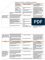 Annotation Template.docx