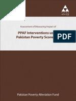 4-ReportOnPSC.pdf