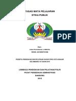 TUGAS ETIKA PUBLIK - INTAN.docx