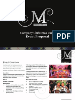128205767-Christmas-Party-Proposal.pdf