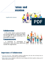 Collaboration and Communication.pptx