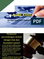 audit klinis tjahjono_picture 1.pptx