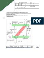 kupdf.net_walking-column-design-e146gj111110.pdf