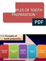 Principles of tooth preparation.pptx