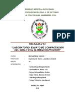 suelos proctor FINALITY.docx