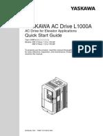 L1000A_QSG_EN_TOEP_C710616_33H_9_0 (1).pdf