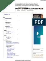 português 10º ano - meetas.pdf