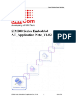 SIM800 Series Embedded AT_Application Note_1.02.pdf