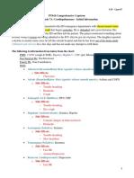 CVP Case Study #7
