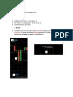 Strategy 1.1 (1) (2) (2).pdf