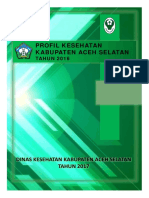 Profil Kesehatan Kab. Aceh Selatan 2016.pdf