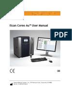 iScan Coreo Au User Manual.pdf