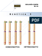 10 BC10 Genética I.pdf