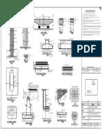 HCC DLB PIER 44.687 Final Approved 301106 Model