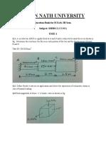Question B.Tech (CE).pdf