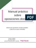 manual-práctico-obre-oposiciones-docentes-profe-novato.pdf
