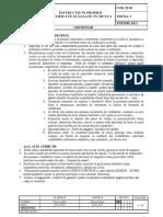 IP 05 Gestionar