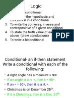 Logic_2-1,2-2,5-4_lesson.pdf