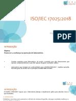 CURSO-3-ISOIEC-17025-2018