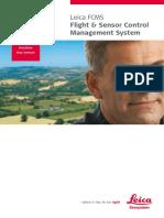 FCMS_brochure.pdf