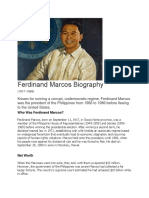 Ferdinand-Marcos.docx