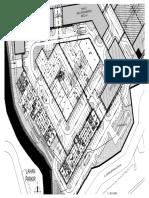 05 SITEPLAN HUNIAN BERIMBANG  PLAN_D_KIRIM_310315-Model.pdf