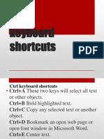 keyboard_shortcuts.pptx