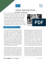 teacher_guide.pdf