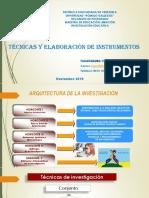 DISEÑO Y ELABORACION DE INSTRUMENTOS.pptx