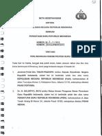 NOTA KESEPAHAMAN_01062016_104955.pdf